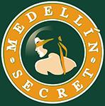 logo148